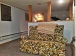 W4963 Aspen Ln, Eisenstein, WI by Hilgart Realty Inc $134,900