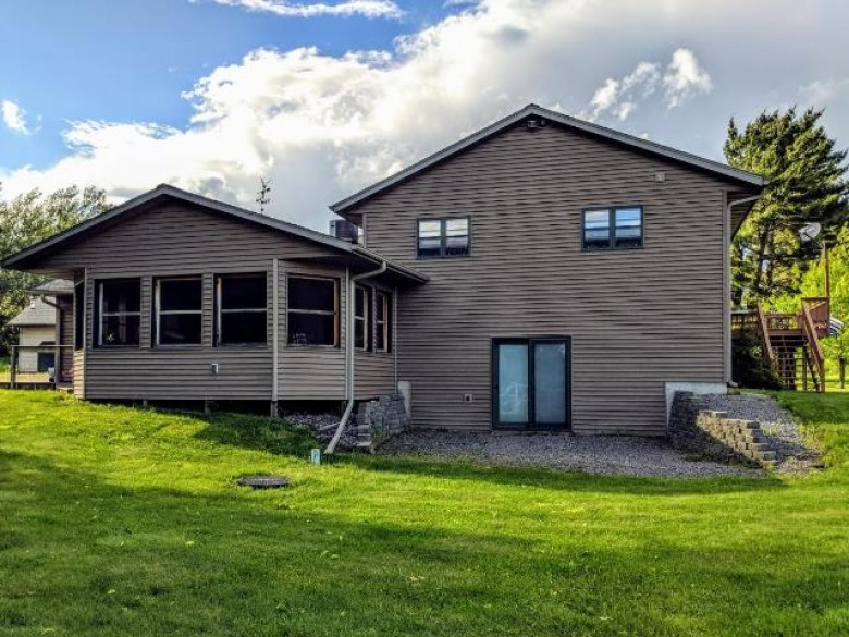 14813 Old B Rd, Lake, WI by Re/Max New Horizons Realty Llc $249,900