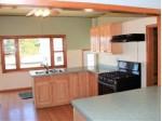 3284 Lakewood Rd, Nokomis, WI by Northwoods Community Realty, Llc $200,000