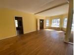 309 Dahl St, Rhinelander, WI by Re/Max Invest, Llc $105,000
