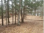 ON Virgin Lake Rd, Three Lakes, WI by Re/Max Property Pros $135,000