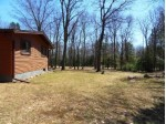 3568 Cth C, Stella, WI by First Weber Real Estate $159,900