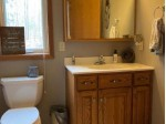 N3420 Hwy 55, Wolf River, WI by Shorewest Realtors - Northern Realty & Land $179,900