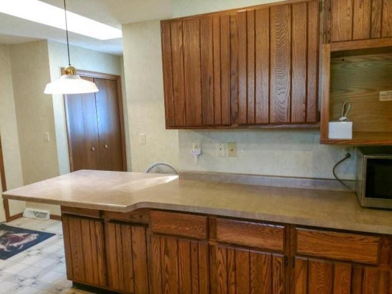1604 Cedar Ave, Tomahawk, WI by Northwoods Community Realty, Llc $155,000