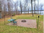 7688 Red Fox Run Woodboro, WI 54501 by First Weber Real Estate $349,000