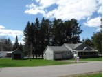 17195 Evergreen Ln, Lakewood, WI by Signature Realty, Inc. $59,900