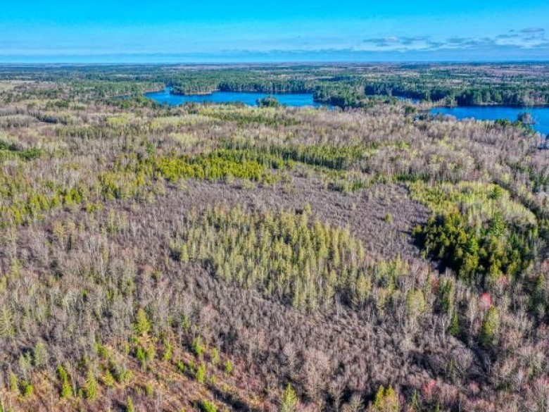 ON Pfeifer Rd, Tomahawk, WI by Re/Max Property Pros-Minocqua $149,900