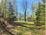 N9727 Musser Creek Ct, Worcester, WI by Re/Max New Horizons Realty Llc $149,900