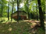 79972 Peeksville Rd, Peeksville, WI by Birchland Realty, Inc - Park Falls $136,900