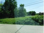 HWY W Hwy Fr, Burlington, WI by Prime Realty Group $39,900