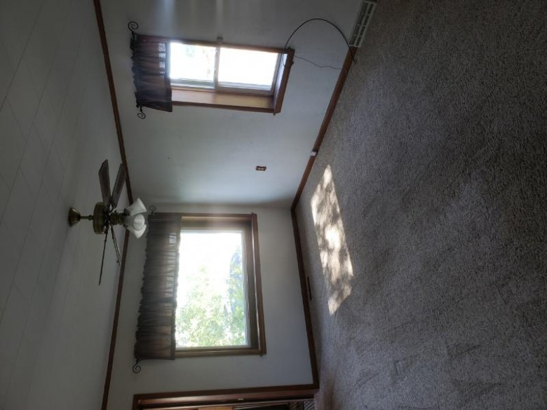 W8520 Us Highway 12 W8524, Fort Atkinson, WI by Shorewest Realtors, Inc. $113,500