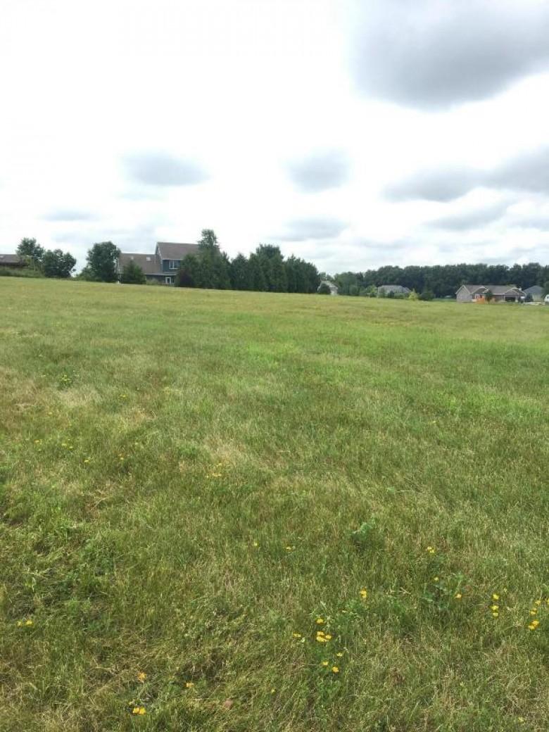 LT17 Sun Meadow Ct, Delavan, WI by Keefe Real Estate-Commerce Ctr $67,000