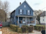5507 24th Ave, Kenosha, WI by Berkshire Hathaway Home Services Epic Real Estate $105,000