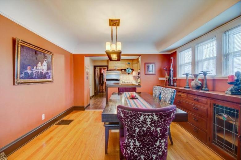2254 S 70th St, West Allis, WI by Re/Max Market Place $165,000