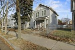 2108 N 38th St, Milwaukee, WI by Keller Williams Realty-Milwaukee North Shore $79,900