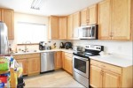 930 Reed St 932 Lake Mills, WI 53551-1383 by First Weber Real Estate $425,000