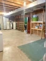 N14856 Northway Dr, Amberg, WI by Keller Williams - Green Bay $68,000