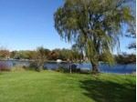 4337 Riverside Rd, Waterford, WI by Shorewest Realtors, Inc. $450,000