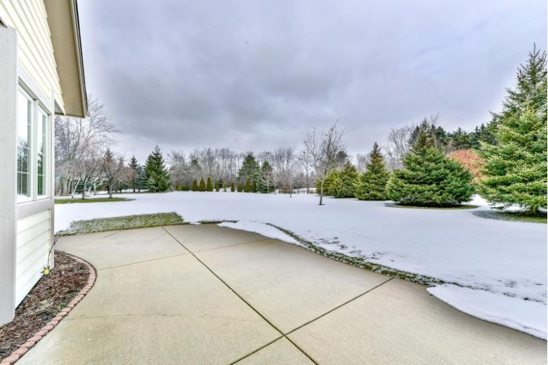 301 Emerald Dr Mount Pleasant, WI 53406-3497 by Buyers Vantage $489,900