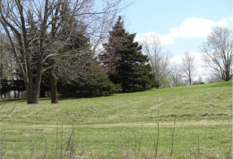 LT4 Scenic Dr, West Bend, WI by Leitner Properties $79,000