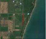 LT1 Cedar Beach Rd, Belgium, WI by Land & Legacy Group Llc $139,000