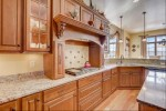 2641 Rutherford Pl, Jackson, WI by Hanson & Co. Real Estate $650,000