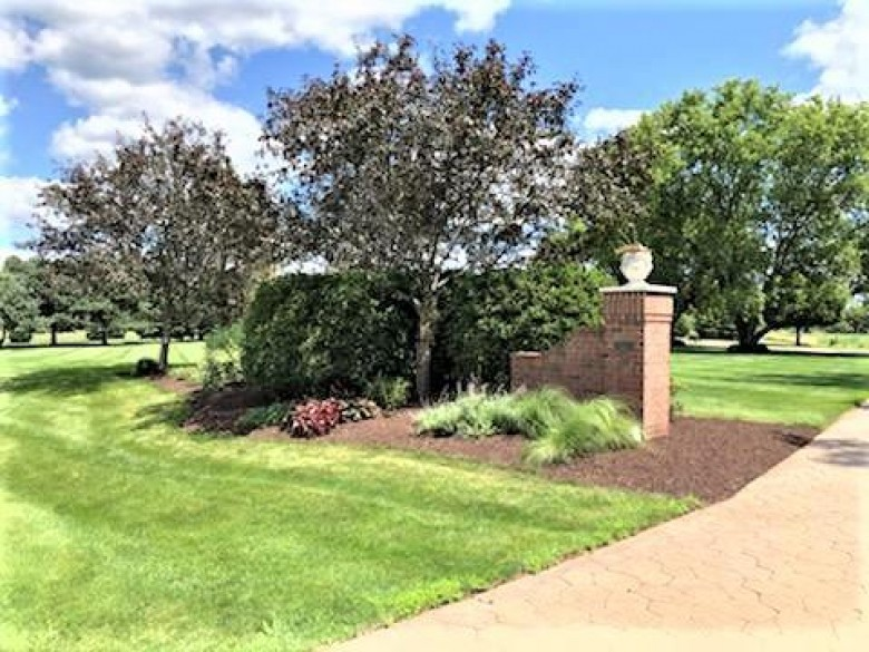 W349S8280 N Whitetail Dr Eagle, WI 53119 by Realty Executives - Integrity $699,900