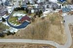LT2 La Salle Ct, Lake Geneva, WI by Bear Realty Of Burlington $119,000