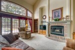 N27W26015 Steeplechase Dr Pewaukee, WI 53072-4599 by Realty Executives - Integrity $619,900
