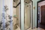 N94W15728 Ridgeview Dr Menomonee Falls, WI 53051-1534 by Benefit Realty $389,900