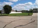 1224 Olivia Trl, Burlington, WI by Realty Executives - Elite $67,900