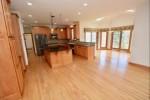 900 N Evergreen Cir, Hartland, WI by First Weber Real Estate $624,900