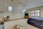 324 Hollyhock Ln, Hartland, WI by First Weber Real Estate $578,650