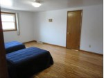 3321 N 8th St, Sheboygan, WI by Re/Max Universal $184,900