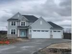 1870 Farmlane Dr Slinger, WI 53086 by First Weber Real Estate $439,900