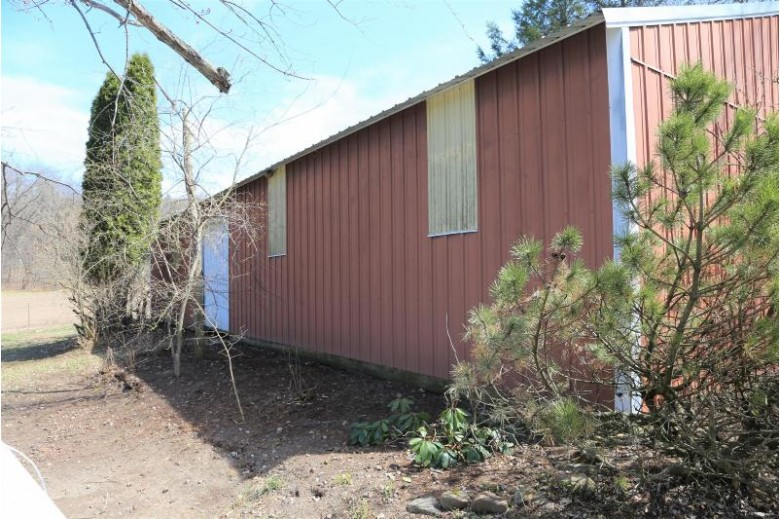 7795 Beaver Ave, Sparta, WI by Coulee Real Estate & Property Management Llc $179,900
