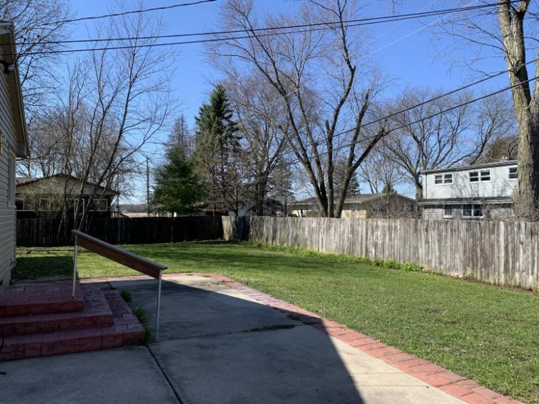 440 S Pleasant St, Whitewater, WI by Tincher Realty $214,900