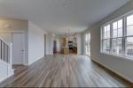 1331 Bluestem Trl Oconomowoc, WI 53066 by Bielinski Homes, Inc. $517,900