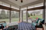 W8294 Bridle Path Lake Mills, WI 53551 by Re/Max Shine $444,900