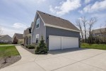 W193N5703 Canary Dr, Menomonee Falls, WI by First Weber Real Estate $499,900
