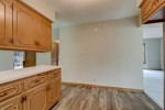 W153N9677 Neptune Dr, Germantown, WI by First Weber Real Estate $350,000