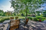 1589 Lake Shore Rd, Grafton, WI by Homestead Realty, Inc~milw $485,000