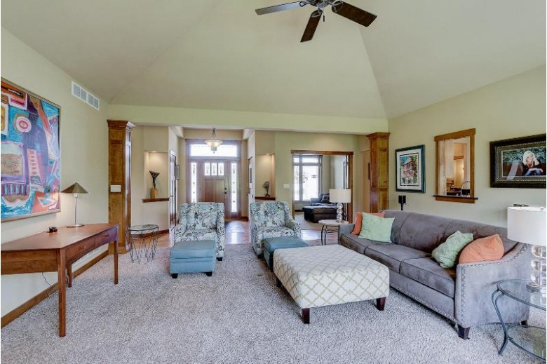 N25W27137 Orchard Ln Pewaukee, WI 53072 by Redfin Corporation $545,000