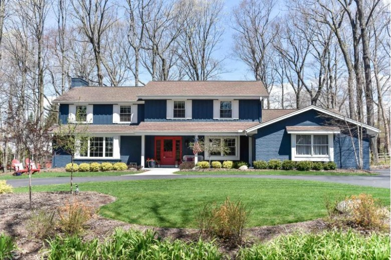 2090 La Chandelle Ct, Brookfield, WI by Re/Max Realty 100 $629,900