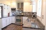 420 Park Ave, Sheboygan, WI by North Shore Homes-Sheb $129,900