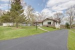 W220N7460 Cherry Hill Rd Lisbon, WI 53089-2205 by Realty Executives - Integrity $289,900