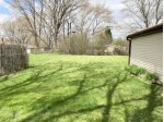 8300 W Mill Rd, Milwaukee, WI by Infinity Realty $160,000