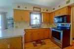 2762 Brighton Dr, Waukesha, WI by Lake Country Flat Fee $299,900