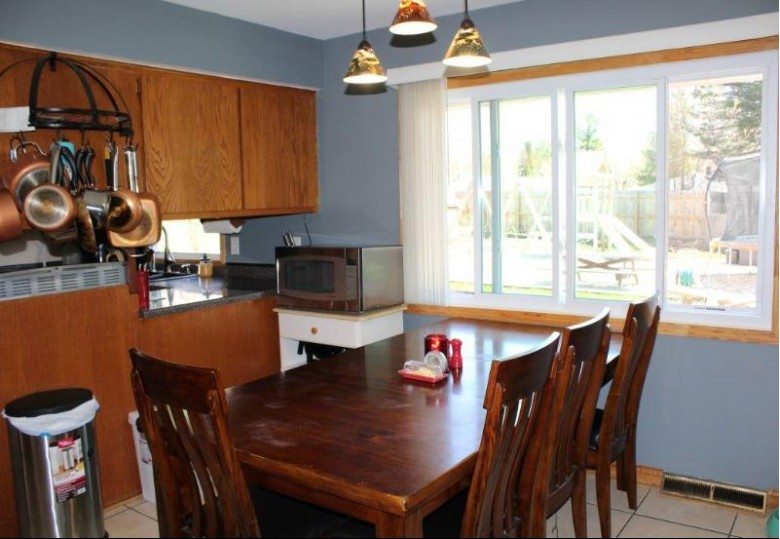 15 Illinois St, Racine, WI by Realtypro Professional Real Estate Group $209,000