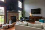 8946 Arbor Hill Dr Mount Pleasant, WI 53406-2489 by First Weber Real Estate $472,000